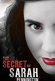 The Secret of Sarah Pennington Poster