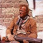 Richard Widmark in The Alamo (1960)