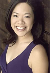 Primary photo for Teresa Huang
