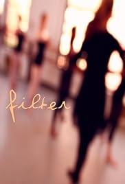 Filter Poster