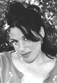 Primary photo for Wendie Jo Sperber