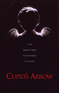 cupids arrow movie