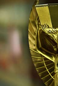 The Rimet Trophy, the Incredible Story of the World Cup (2010)