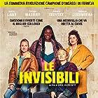 Les invisibles (2018)