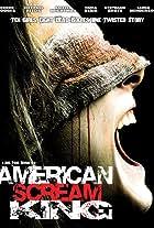 American Scream King