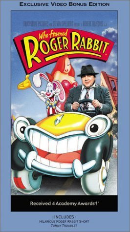 Who Framed Roger Rabbit 1988 Photo Gallery Imdb