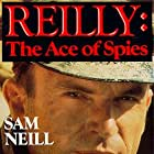 Reilly: Ace of Spies (1983)