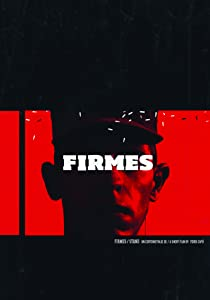 Firmes full movie in hindi 720p download