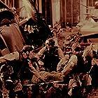 William Fichtner in Black Hawk Down (2001)