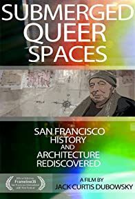Primary photo for Submerged Queer Spaces