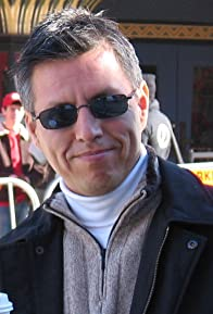 Primary photo for Frank Gaeta