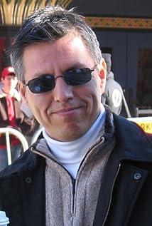 Frank Gaeta Picture