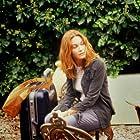 Diane Lane in Under the Tuscan Sun (2003)