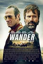 Wander (2020) HDRip english Full Movie Watch Online Free MovieRulz