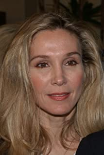 Cynthia Rhodes Picture