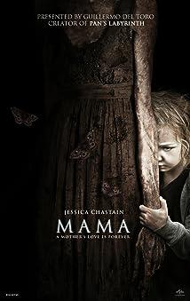 Mama (I) (2013)