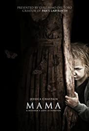 Mama Hindi Dubbed