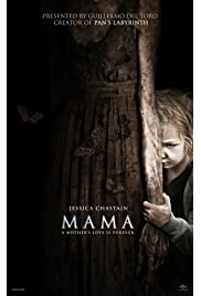 Download Mama (2013) Movie