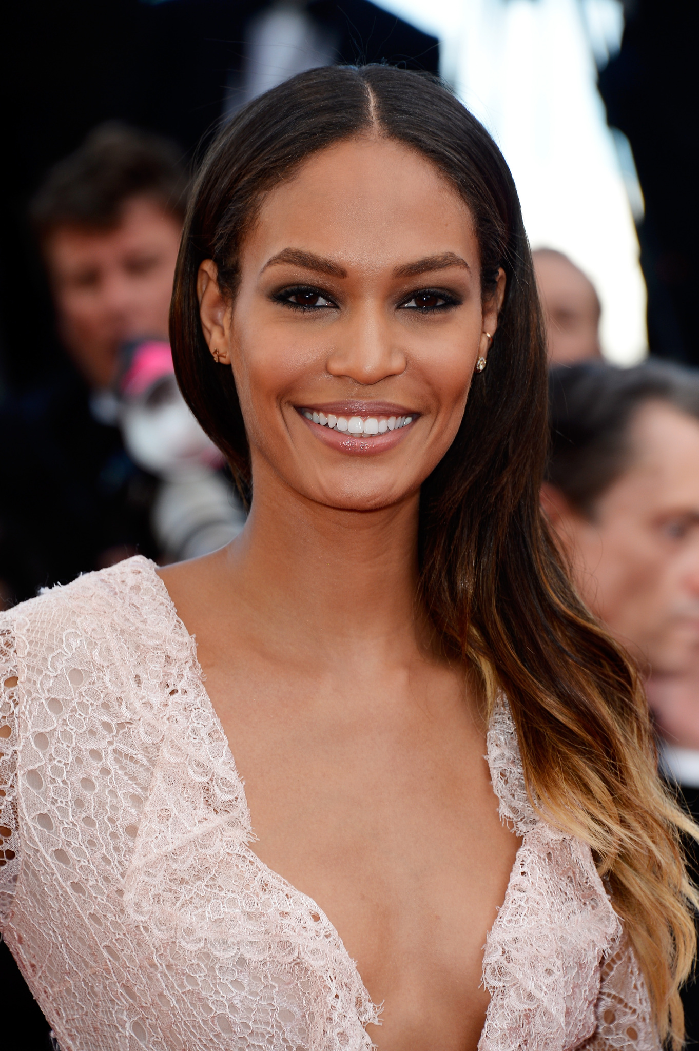 Discussion on this topic: Edith Evans (1888?976), joan-smalls/