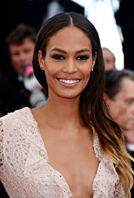 Primary photo for Joan Smalls