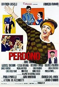Perdono (1966)