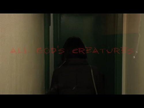 Delia Maitlin's Teaser