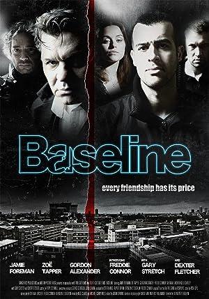 Where to stream Baseline