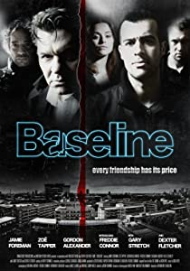 Baseline full movie hindi download