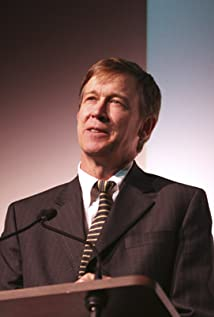 John Hickenlooper Picture
