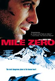 Mile Zero (2001) film en francais gratuit