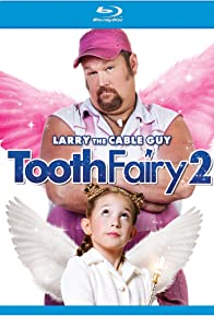 Primary photo for Tooth Fairy 2