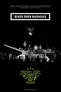 Website for downloading movie subtitles Bikes Over Baghdad USA [1920x1200]