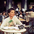 Katharine Hepburn in Summertime (1955)