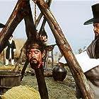 Chihwaseon (2002)