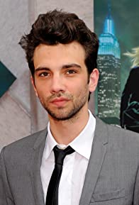 Primary photo for Jay Baruchel