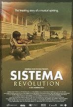 Sistema Revolution
