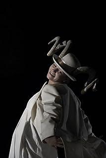 Alexandra Fasola Picture