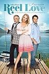 Reel Love (2011)