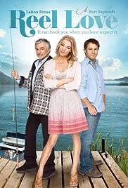 Reel Love(2011) Poster - Movie Forum, Cast, Reviews
