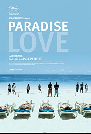 Paradise Love 2012 with English Subtitles 15