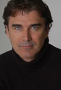 Primary photo for Rob Moran