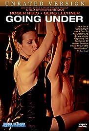 Going Under (2004) filme kostenlos