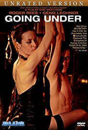 Going Under (2004) starring Geno Lechner on DVD on DVD