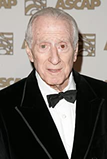 Jerry Leiber Picture