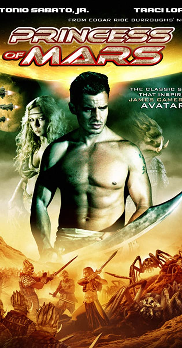 john carter full movie in hindi free download in hd