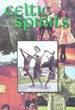 Celtic Spirits