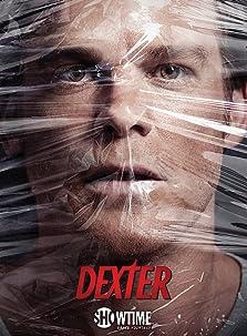Dexter (2006–2021)