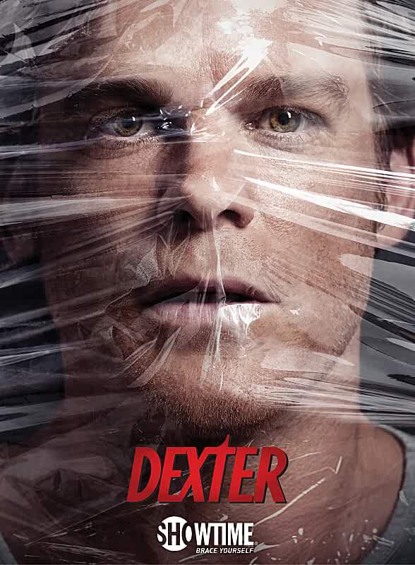 Dexter S05 Season 5 (All Episodes)