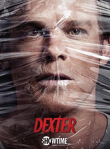 Dexter (TV Series –)