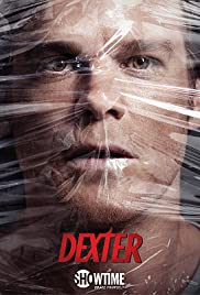 Dexter dating show